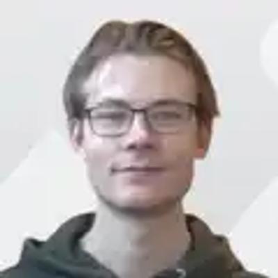 Eirik Kultorp (Triply Support)