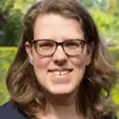Evelien Lantman (Triply Support)